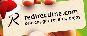 redirectline