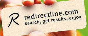 redirectline.com