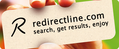 redirectline.com